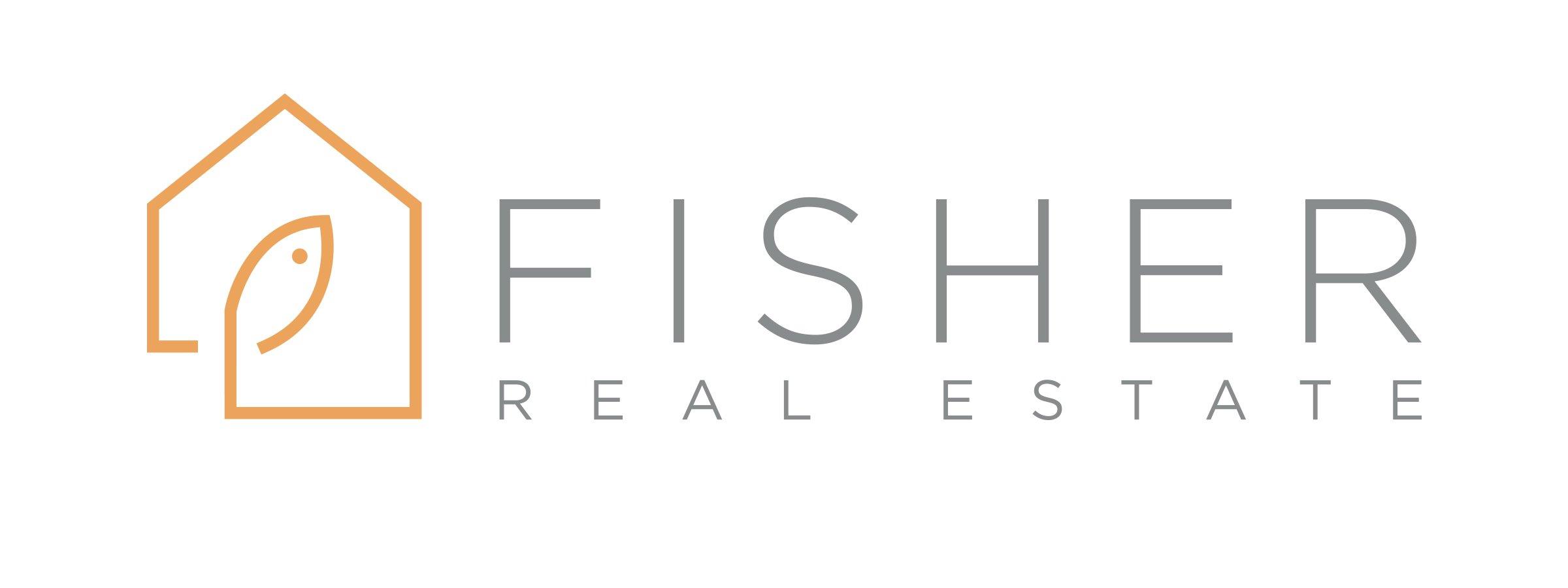 Fisher-Logo-v1-White-2